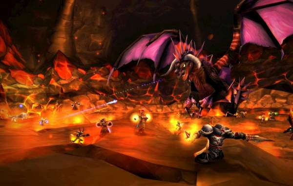 Why the Dark Portal Pass is not worth it in the WoW Burning Crusade Classic