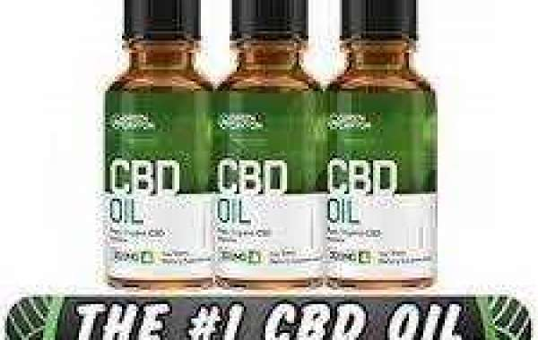 https://ipsnews.net/business/2021/06/17/green-canyon-cbd-oil-is-it-scam-or-legit-reviews-ingredients-price-and-real-bene