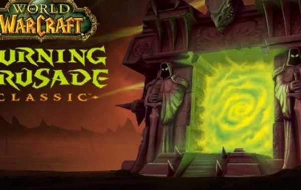 Players called for the deletion of Afrasiabi content in World of Warcraft
