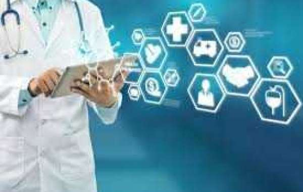 Surgical Snare Market 2021 Global Trend, Segmentation and Opportunities, Forecast 2027