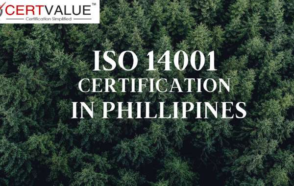 How to use an ISO 14001 self-assessment compliance checklist