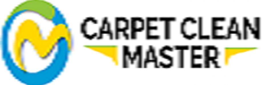 Rug Cleaning Canberra Cover Image