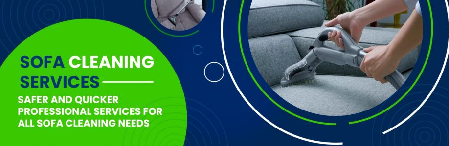 Upholstery Cleaning Hobart Cover Image