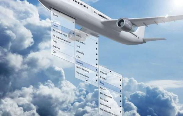 The Top Travelling Tips For First Time Flyers
