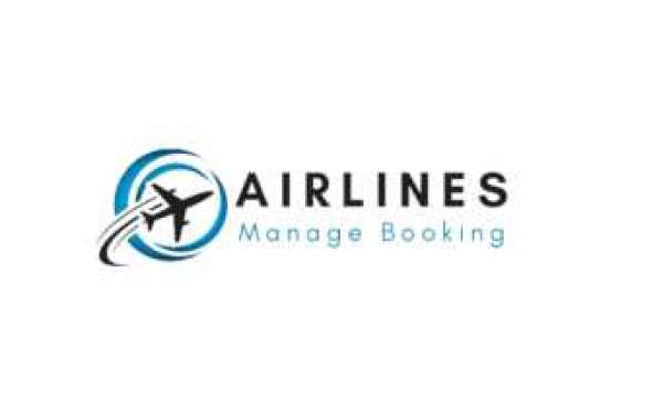 Finding Competitively Priced Airfares Read more: British Airways Manage Booking American Airlines Manage Booking