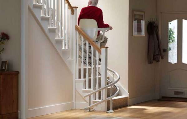 Stairlifts Torquay