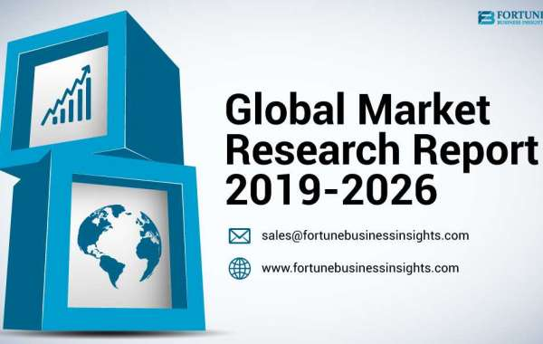 Global Aircraft Antennas Market: Intense Competition but High Growth & Extreme Valuation