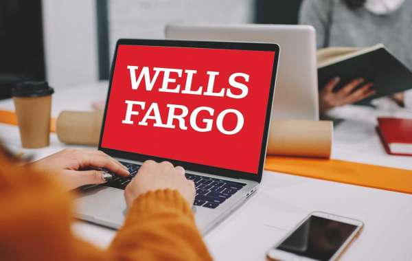 How to apply for a mortgage with Wells Fargo?