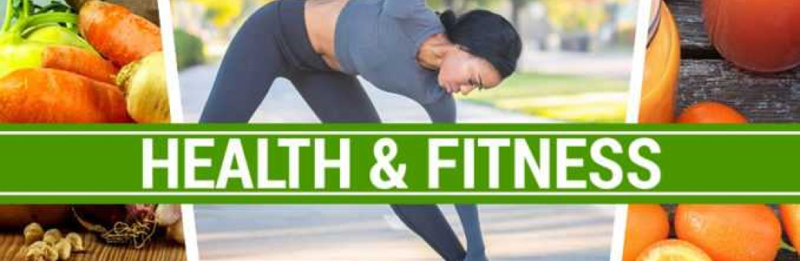 One Aim Fit Cover Image