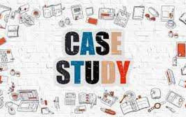 How to submit the best case study?