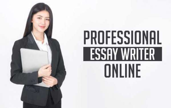 Best 25 Exploratory Essay Topics That You Can Choose