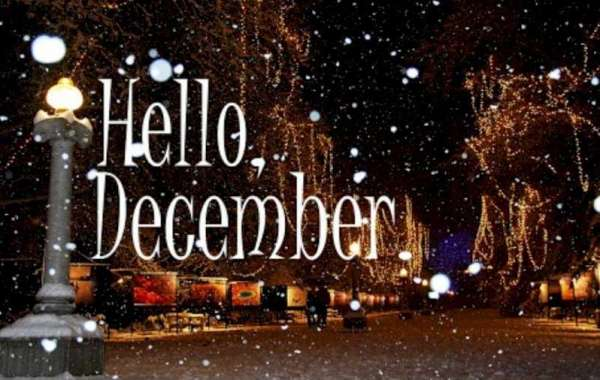 December Global Holidays 2021: A list of Festivals which makes December a HAPPENING month!