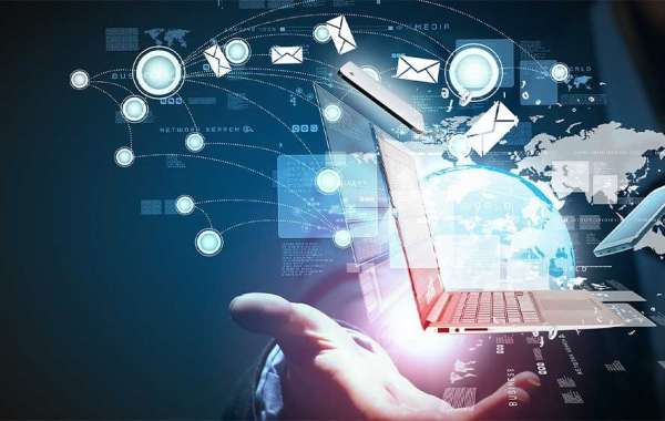 Augmented Reality and Virtual Reality Market – Industry Analysis and Forecast (2020-2027)