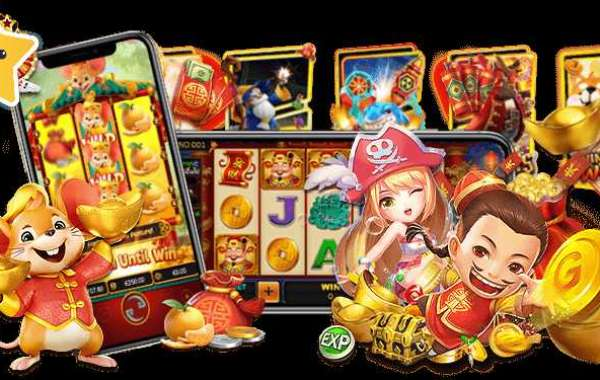 Simple money at the roulette wheel while playing online casinos