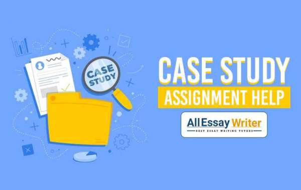 Best Factors To Choose When Looking For An Assignment Writer