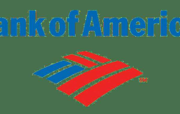 How to access the remote check deposit in Bank of America?