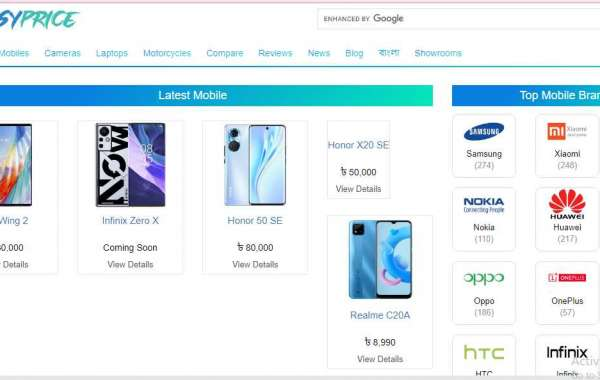 Nokia Mobile Price in Bangladesh is Need for Equation