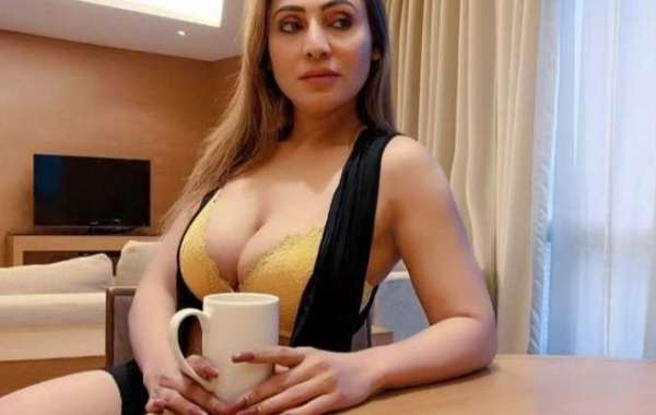 Find How To Book Noida Call Girls, Call Girls in Noida, Call Girls Service Noida?