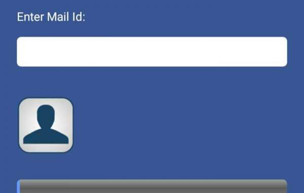 Pc Facebook Haker For Mobile Professional Exe Serial
