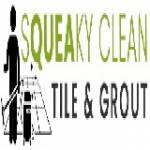 Tile and Grout Cleaning Canberra Profile Picture