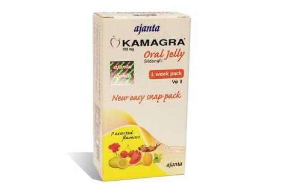 Kamagra oral jelly : Get online with discount at mediscap