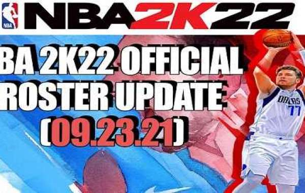 NBA 2K16 is generally regarded as one of the most exciting NBA games to date